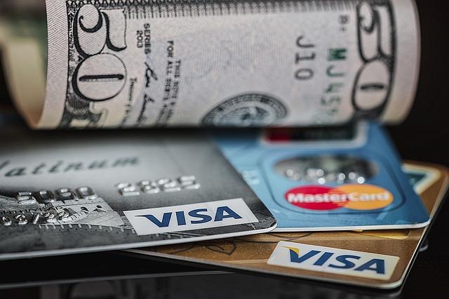 kreditky pod bankovkou