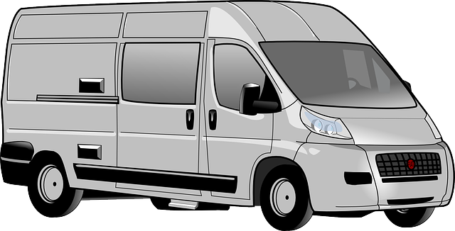 minivan-41476_640 (1)