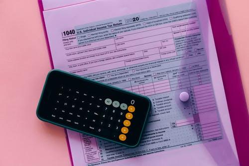 mobil daně